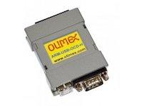 Olimex ARM-USB-OCD-H — PlatformIO 4 1 0a1 documentation