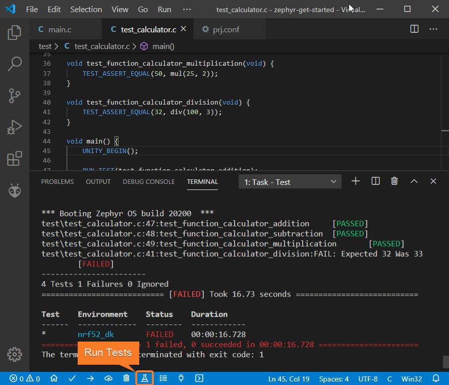 ../../_images/zephyr-debugging-unit-testing-inspect-10.png