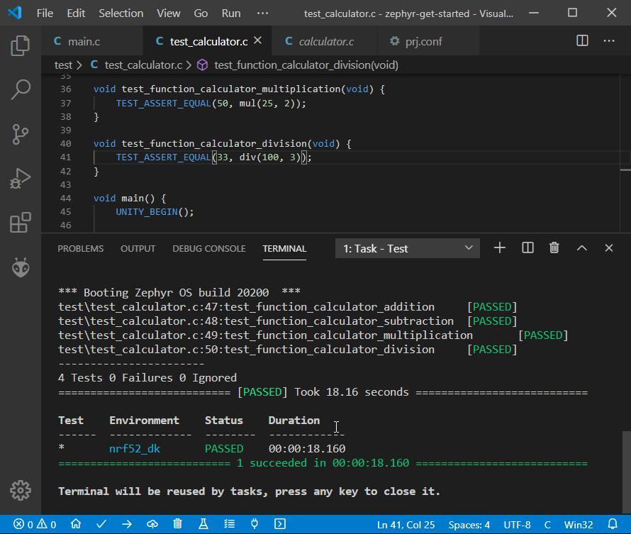 ../../_images/zephyr-debugging-unit-testing-inspect-11.png