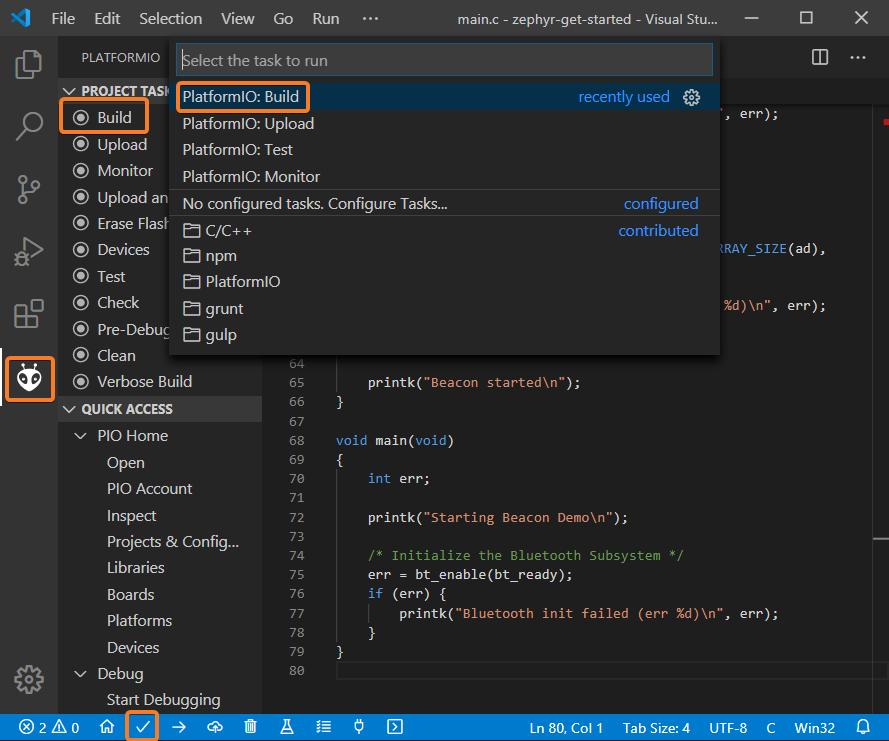 ../../_images/zephyr-debugging-unit-testing-inspect-3.png