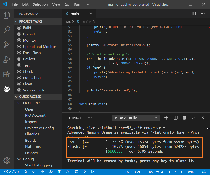 ../../_images/zephyr-debugging-unit-testing-inspect-4.png