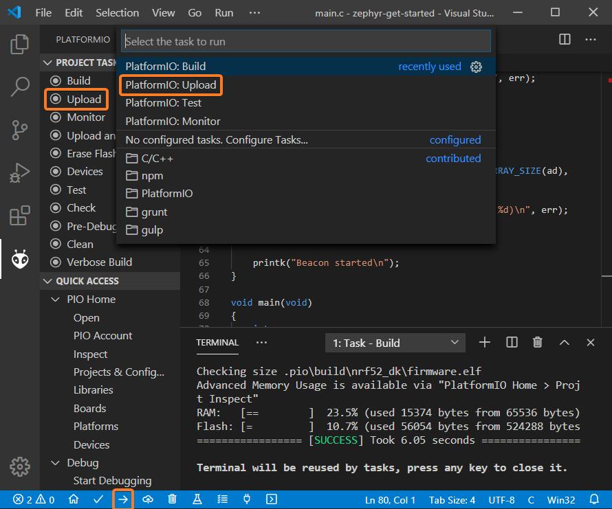 ../../_images/zephyr-debugging-unit-testing-inspect-5.png