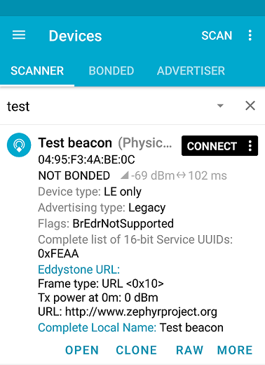 ../../_images/zephyr-debugging-unit-testing-inspect-7.png