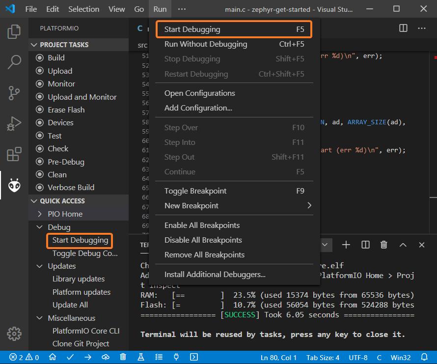 ../../_images/zephyr-debugging-unit-testing-inspect-8.png
