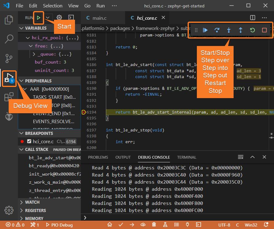 ../../_images/zephyr-debugging-unit-testing-inspect-9.png